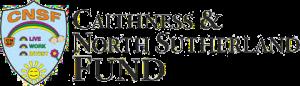 CNSF_logo