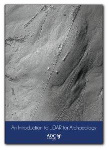 LiDAR_PDF