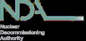 NDA_logo_trans